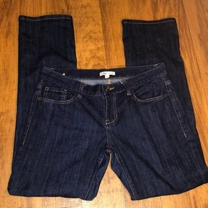 CAbi Brando Jeans 👖